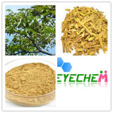 Горячая продажа Амур Cork-Tree извлечения/Berbamine гидрохлорида 98%/