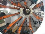 Grosses HDPE Rohr, das Maschinen mit Preis herstellt