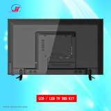 39.5inch FHD LED FERNSEHAPPARAT SKD (ZYY-395NORM-SKR. 801)