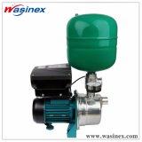 Frequenz-Wasser-Pumpe der Serien-Vfwi-16 (CMI) variable