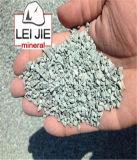 Zeolite natural Clinoptilolite para o tratamento da água do aditivo da alimentação