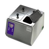 Instruments thermostatiques électriques de bain d'eau/laboratoire