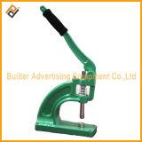 Ручной штамповщик отверстии занавеса (BT-EA-004)