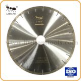 350mm Little Ant Granite Cutting Blade Diamond Saw Blade for Granite
