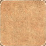Haltbare Matt-Porzellan-Fliese-keramische Fußboden-Fliese für Fußboden-Fliese