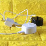 Het Laden van de tandenborstel de Vervanging van de Wieg de Elektrische Lader van de Tandenborstel USB voor Hx6730/Hx6721/Hx3216/Hx3226/Hx6616/Hx3120