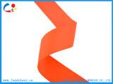 Het Nylon Lint van uitstekende kwaliteit voor de Uitrusting van het Lichaam van de Veiligheid