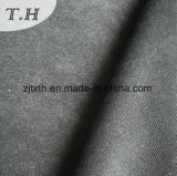 100% 많은 뜨개질을 한 직물 제조자