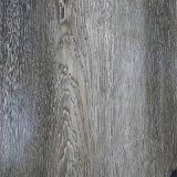 Pavimentazione durevole del vinile del PVC di uso domestico della decorazione
