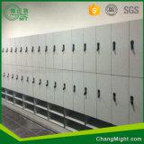 装飾的なボードまたは高圧の積層物か建物Material/HPL