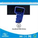 Sleutel RFID die FOB Lezer RFID programmeren Zeer belangrijke FOB- Cloner