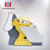 널리 전세계에 판매된 높은 안전 중복 키 기계를 쓰십시오