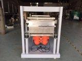 Hohe Screening-Leistungsfähigkeits-lineare vibrierender Bildschirm-Maschine (item1560)