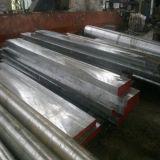 1.3243 Barra dell'acciaio rapido della lega dell'acciaio da utensili di Skh35 M35