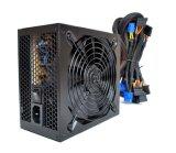 実行中のPfc 700WのパソコンATX/Switchingの電源