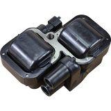 Zündung-Ring für MERCEDES-BENZ B200/C320/Clk320/S350/Cls55 0001587303 0001587803 0221503035