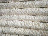 Het grote Dichtingsproduct van het Schuim van het Polyurethaan 700g Lichtgele Isolerende Pu van de Uitbreiding Pu