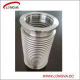 stainless Steel Vacuum Bellows