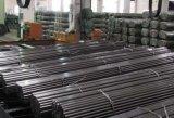 De koudgetrokken Staven SAE 1020/SAE 1045 van het Staal