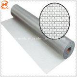Schermo di alluminio della rete metallica/schermo di alluminio