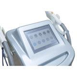 La FDA aprobó el Shr/IPL la depilación por láser+piel Rejuvenecimiento Máquina Belleza