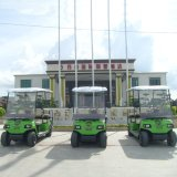 На заводе 6 мест электромобили (Lt-A4+2)