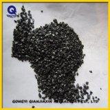 Aditivo/carbón calcinado las especificaciones de fabricación de acero de carbón de antracita Industory