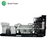 50/60Гц Perkinsd дизельных генераторных установок / дизельных генераторах 275Ква (BPM220)