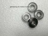 6210n/Z3 Cojinete de bolas de ranura profunda fabricante de China