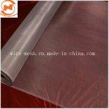 Алюминиевая сетка/алюминиевого сплава Mesh/проволочной сеткой