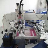 Stampatrice dello schermo del calzino