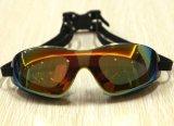К услугам гостей Anti-Fog High-End красочные силиконовые защитные очки
