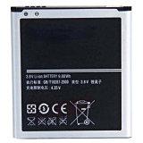 Baterías para Samsung I9505