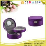 Fornecedor de Guangdong casos cosmética profissional (8011R1)