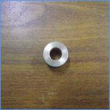 Hohe Präzision CNC-mechanische Teile