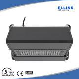 5year luces del paquete de la pared de la garantía 40W LED con el sensor