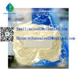 99% 순수성 약제 원료 화학품 Misoprostol CAS 59122-46-2