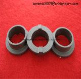 Ceramische Zegelring van de Tolerantie van het Carbide van het silicium de Lage