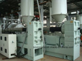 Grosses HDPE Rohr, das Maschinen herstellt