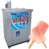 Установите 2 ПК пресс-форм, мороженое Memory Stick™ машины с 2 устанавливает пресс-форм