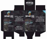 Petróleo de Sustanon 250 para la testosterona inyectable Sustanon 250 de Sustanon 250 de los esteroides