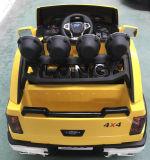 2 Lugares 12V viagem de eléctrico de crianças no carro brinquedo