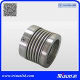 O metal Tsmb-Pz02 grita o selo (os foles da expansão)