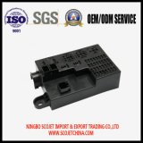 OEM Plastic Injection for Forklift Spare Shares
