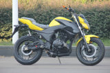 [هيغقوليتي] سرعة فائقة رخيصة يستعمل درّاجة ناريّة, محرك درّاجة