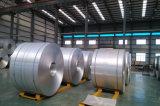 strato 1100 del di alluminio