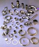 中国の製造のステンレス鋼の同輩のティー304 316 「Sch10s