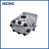 Großserien-Leistungsfähigkeits-hydraulische Zahnradpumpe Cbnc für Gabelstapler
