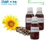 Sabor de la fruta para E líquido, sólido líquido concentrado sabor