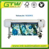 Impresora de Muoth Valuejet 1638wx Digitaces para la impresión de alta velocidad